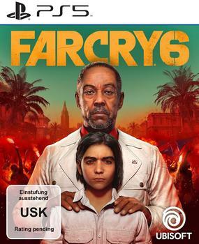 ubisoft-far-cry-6