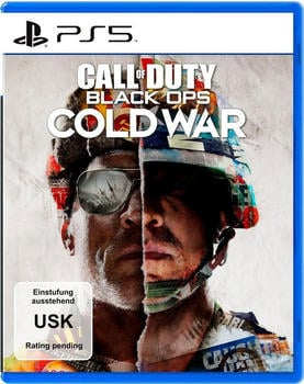 activision-call-of-duty-black-ops-cold-war-playstation-4