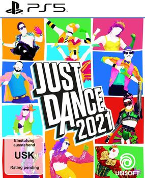 ubisoft-just-dance-2021