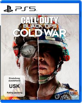 activision-call-of-duty-black-ops-cold-war-standard-edition-playstation-5