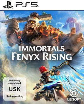 ubisoft-immortals-fenyx-rising-playstation-5