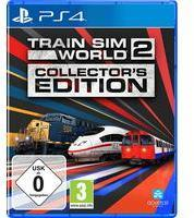 astragon-train-sim-world-2-collectors-edition-playstation-4-sammler-englisch