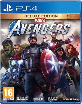 square-enix-marvels-avengers-deluxe-edition-pegi-ps4