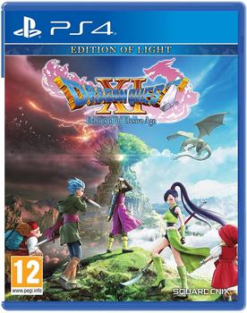 square-enix-dragon-quest-xi-echoes-of-an-elusive-age-playstation-4-standard-englisch
