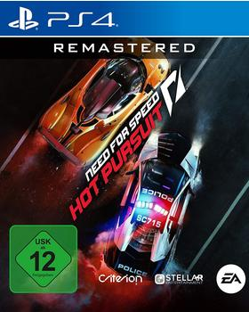 electronic-arts-need-for-speed-hot-pursuit-remastered-playstation-4