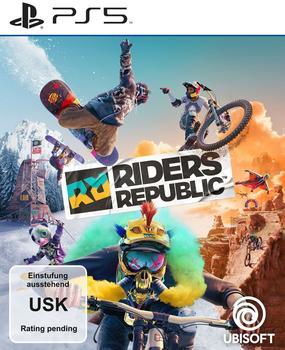 ubisoft-riders-republic-playstation-5