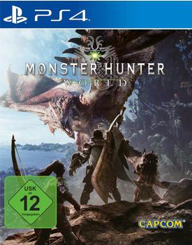 capcom-ps4-monster-hunter-world-ps-hits-ps4-usk-12