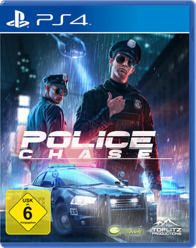 uig-police-chase-ps4