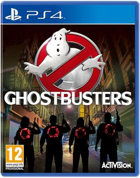 activision-ghostbusters-eu