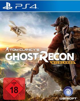 ubisoft-tom-clancys-ghost-recon-wildlands-playstation-4