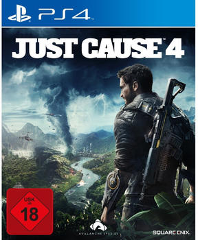 square-enix-just-cause-4-playstation-4-software-pyramide