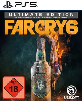 ubisoft-far-cry-6-ultimate-edition