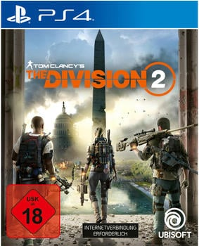 ubisoft-tom-clancys-the-division-2-playstation-4