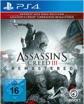 ubisoft-assassins-creed-3-remastered-playstation-4