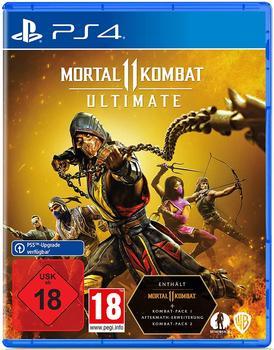 warner-mortal-kombat-11-ultimate-playstation-4