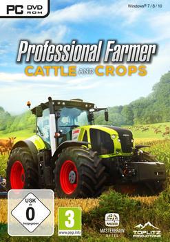 uig-pro-farmer-cattle-crops-1-dvd-rom