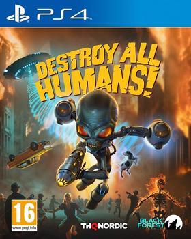 thq-destroy-all-humans-pegi