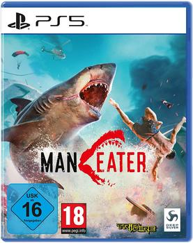 deep-silver-maneater-playstation-5