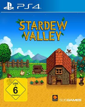 nbg-stardew-valley-playstation-ps4
