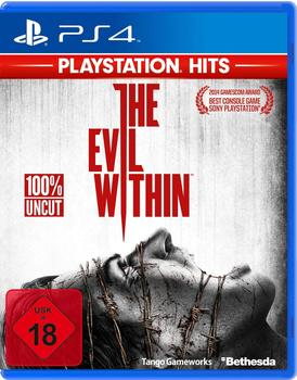 bethesda-the-evil-within-playstation-4