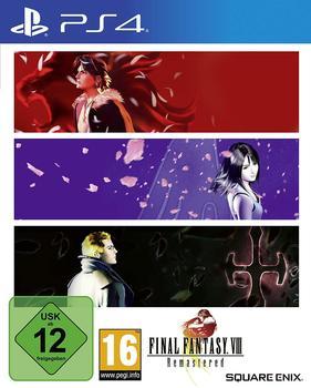 square-enix-final-fantasy-viii-remastered-ps4