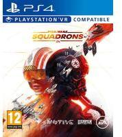electronic-arts-star-wars-squadrons-ps4