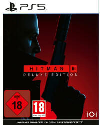 square-enix-hitman-3-deluxe-edition-playstation-5-spiel