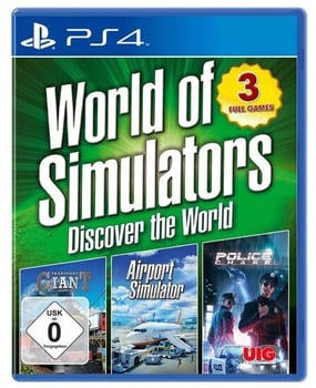 uig-wos-discover-the-world-ps4