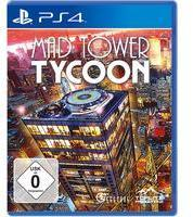 uig-mad-tower-tycoon-ps4-ps4-game