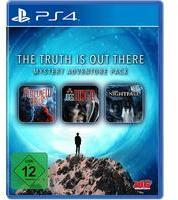 uig-the-truth-is-out-there-ps4