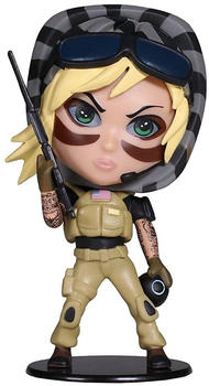 Ubisoft Six Collection Valkyrie