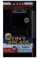 sad-tiny-arcade-pole-position