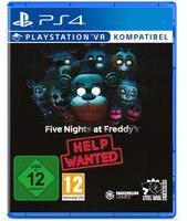 astragon-five-nights-at-freddys-help-wanted