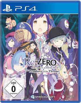 flashpoint-re-zero-the-prophecy-of-the-throne-playstation-4