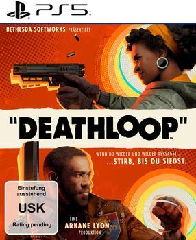bethesda-deathloop