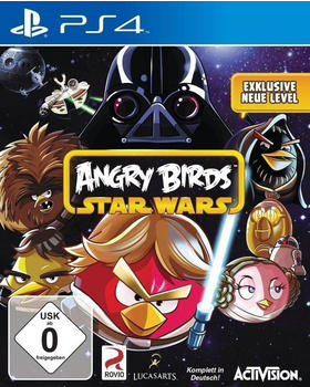 activision-angry-birds-star-wars-ps4