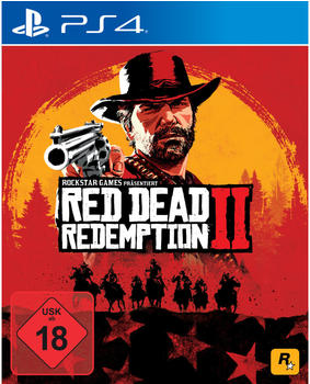rockstar-games-red-dead-redemption-2-ps4