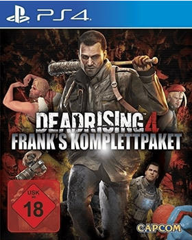 capcom-dead-rising-4-franks-komplettpaket-ps4