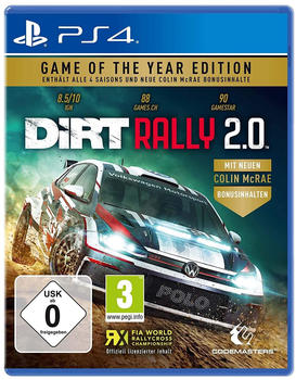 deep-silver-dirt-rally-20-game-of-the-year-edition-ps4