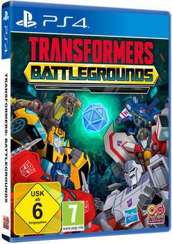 flashpoint-transformers-battlegrounds-ps4