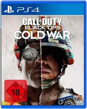 activision-call-of-duty-black-ops-cold-war-ps4