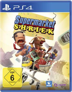 flashpoint-supermarket-shriek-ps4