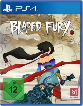 flashpoint-bladed-fury-ps4
