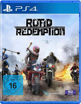 flashpoint-road-redemption-ps4