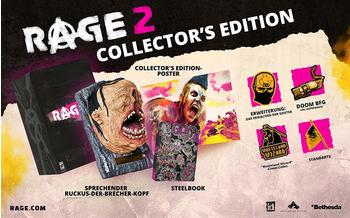 bethesda-rage-2-collectors-edition-ps4