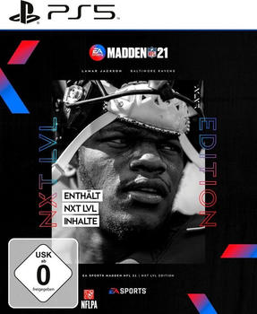 electronic-arts-madden-nfl-21-next-level-edition-playstation-5