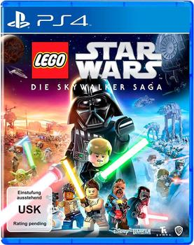 warner-lego-star-wars-die-skywalker-saga-playstation-4