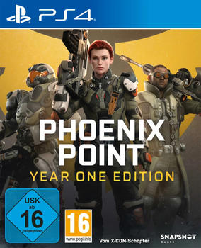 deep-silver-phoenix-point-year-one-edition-ps4