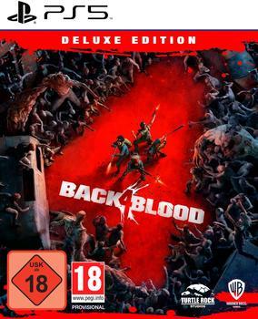 warner-bros-back-4-blood-deluxe-edition-englisch-playstation-5