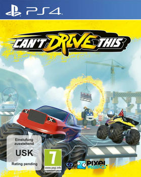 flashpoint-cant-drive-this-ps4